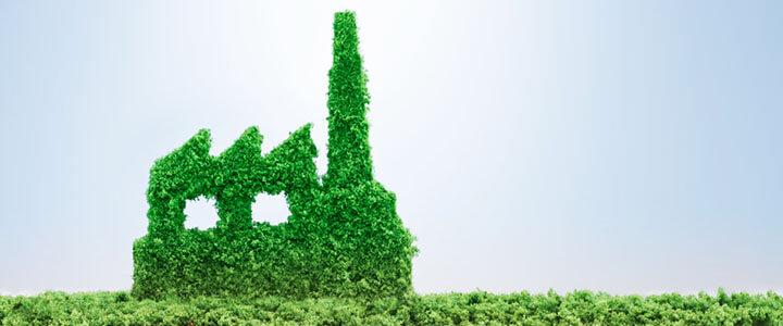 O&M_Sustainable_plant