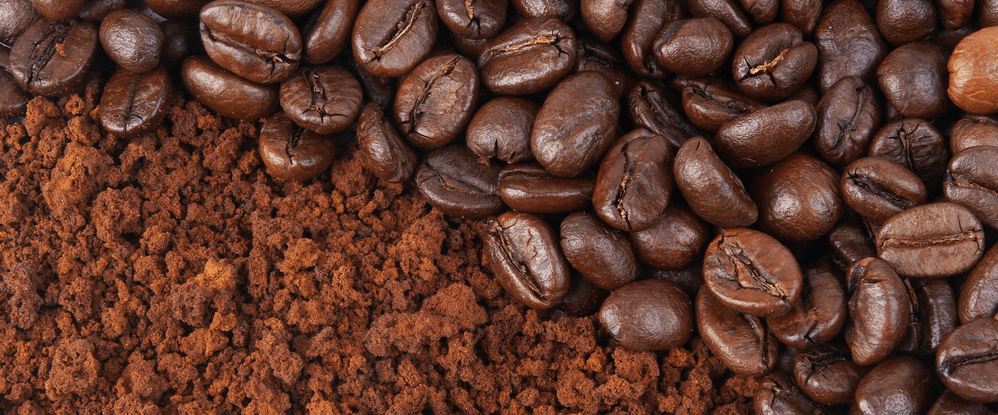 Coffegroundsbeans1