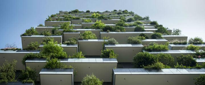 Green balconies (1)