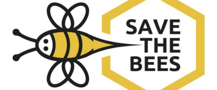 save_the_bees