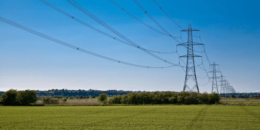 UKelectricity