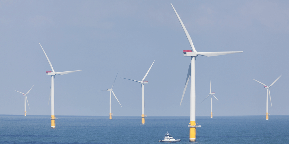 windenergyUK