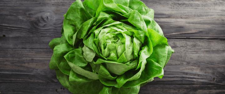 leafy_greens