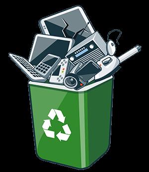 E-waste_300