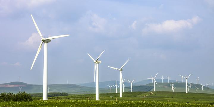 windturbines720x360