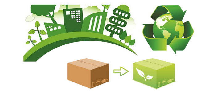 green_packaging