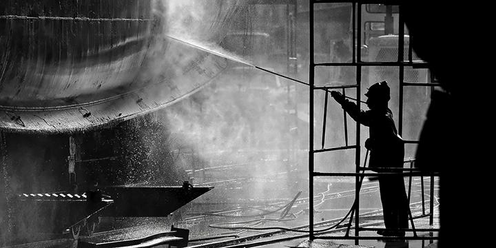 steamwash720x360