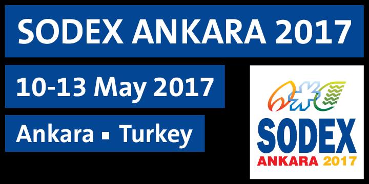 sodex-ankara-720x360px-gary-greenmatch