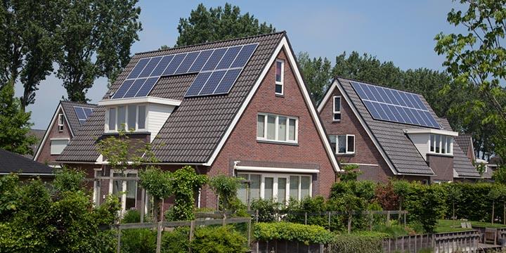 solar_houses720x360