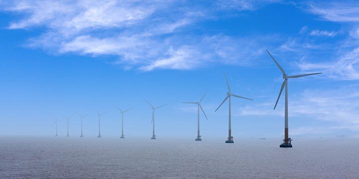 Windmills720x360