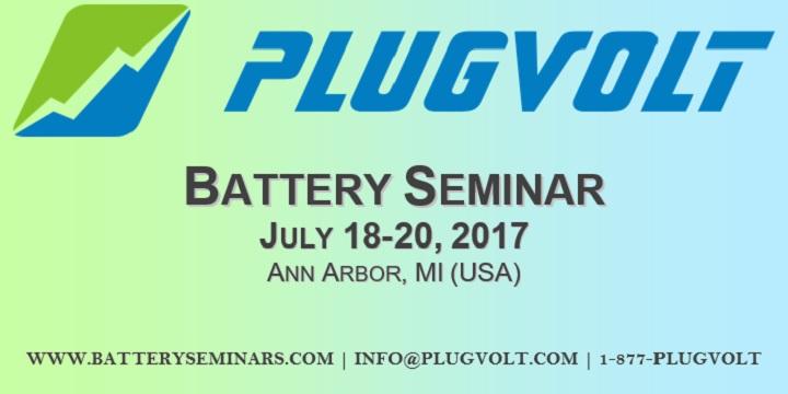 PlugVolt Banner 720x360