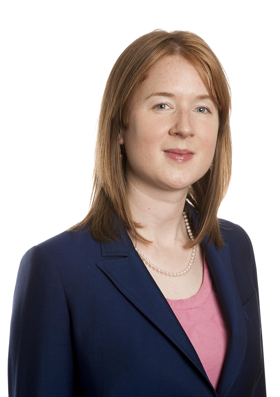 Lynne-Wells