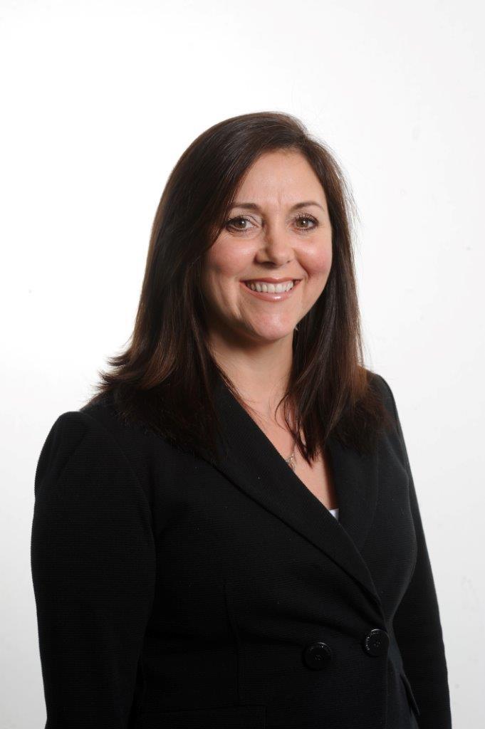 Michelle-Davies