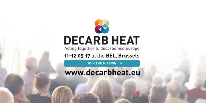 DecarbHeat-Banner720x360