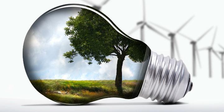 eco_lightbulb720x360