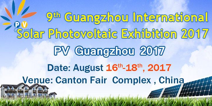 PV-Guangzhou-720x360