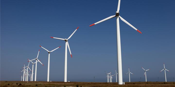 Windturbine720x360