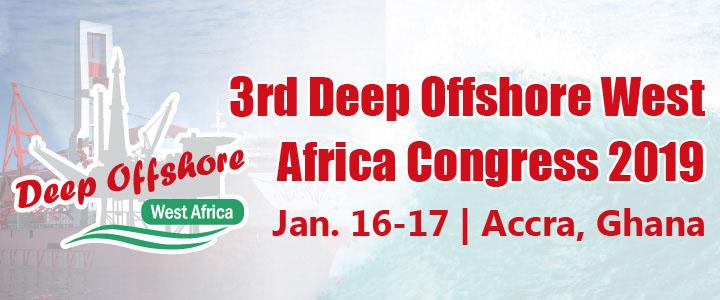 Deep Offshore West Africa
