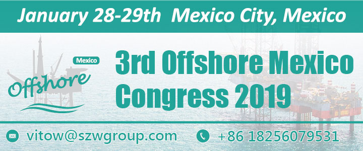 Offshore Mexico