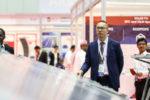 Bringing Solar to Dubai's Urban Sector