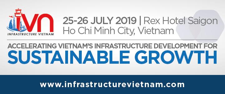Infrastructure Vietnam 2019