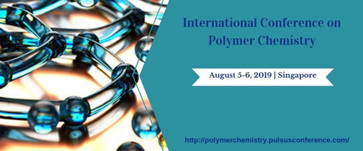 Conference Polymer Chemistry