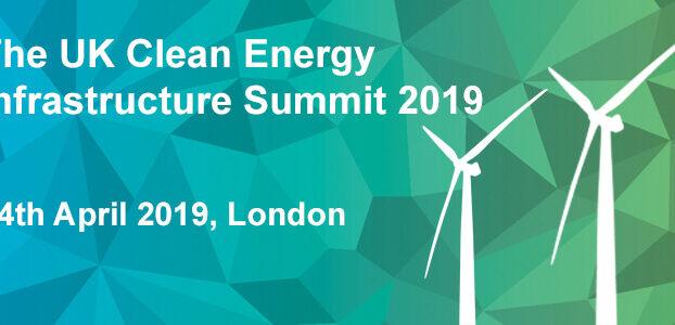 UK Clean Energy Summit
