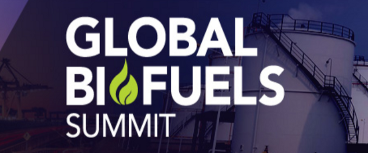 Biofuel Summit