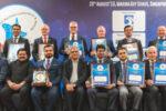 Award Winners - ShipTek Singapore