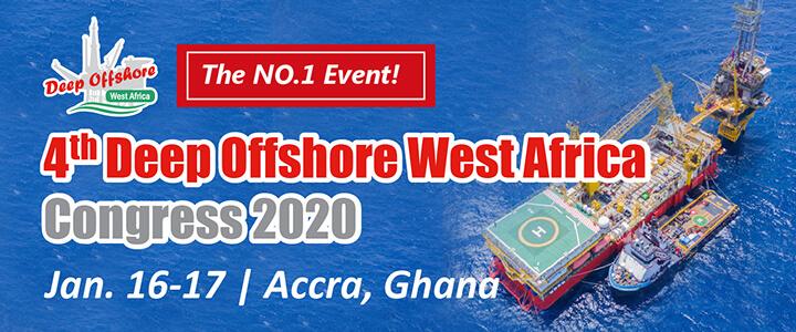 4th Deep Offshore West Africa Congress 2020