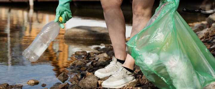 How Can You Do Your Part to Stop Water Pollution? | Green ...