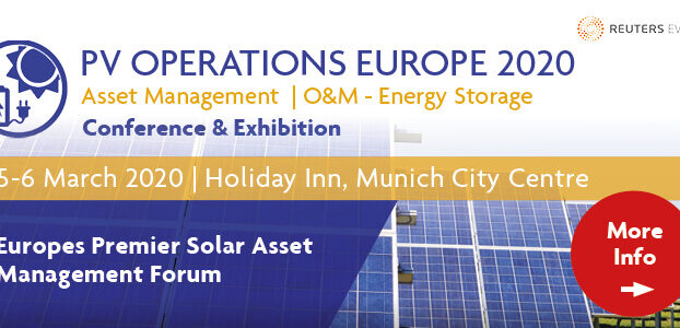 PV Operations Europe