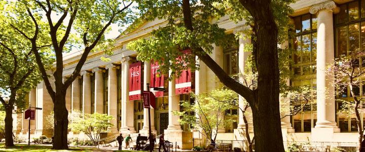 Harvard Green Initiative
