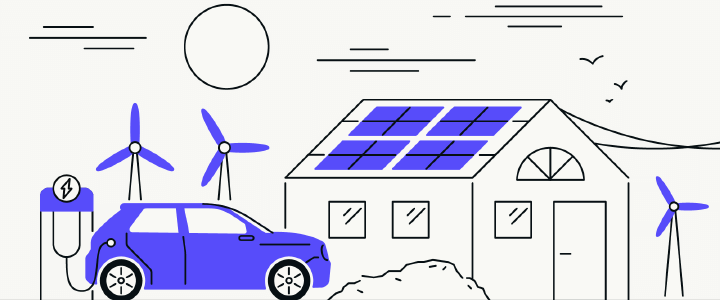 How to Electrify Your Home