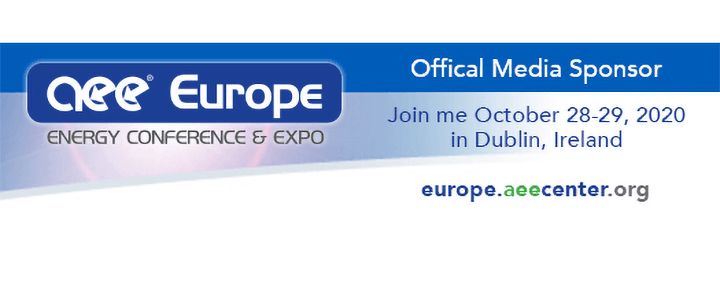 AEE Europe Energy Conference & Expo