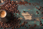 Ecology of Coffee