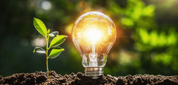 Climate Change in Small Business