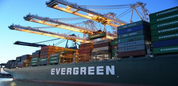 Sustainable Ecommerce Business